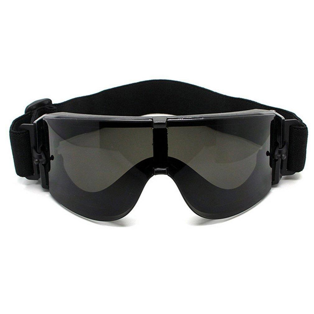2e078248a01 Military Goggles Tactical Glasses X800 Sunglasses Eye. Name Of Glasses Parts