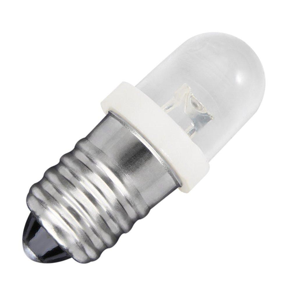 Home, Furniture & DIY Light Bulbs 3X LED Smart Bulb E27 9W 220V Light Emergency Lighting Lamp Flashlight WT