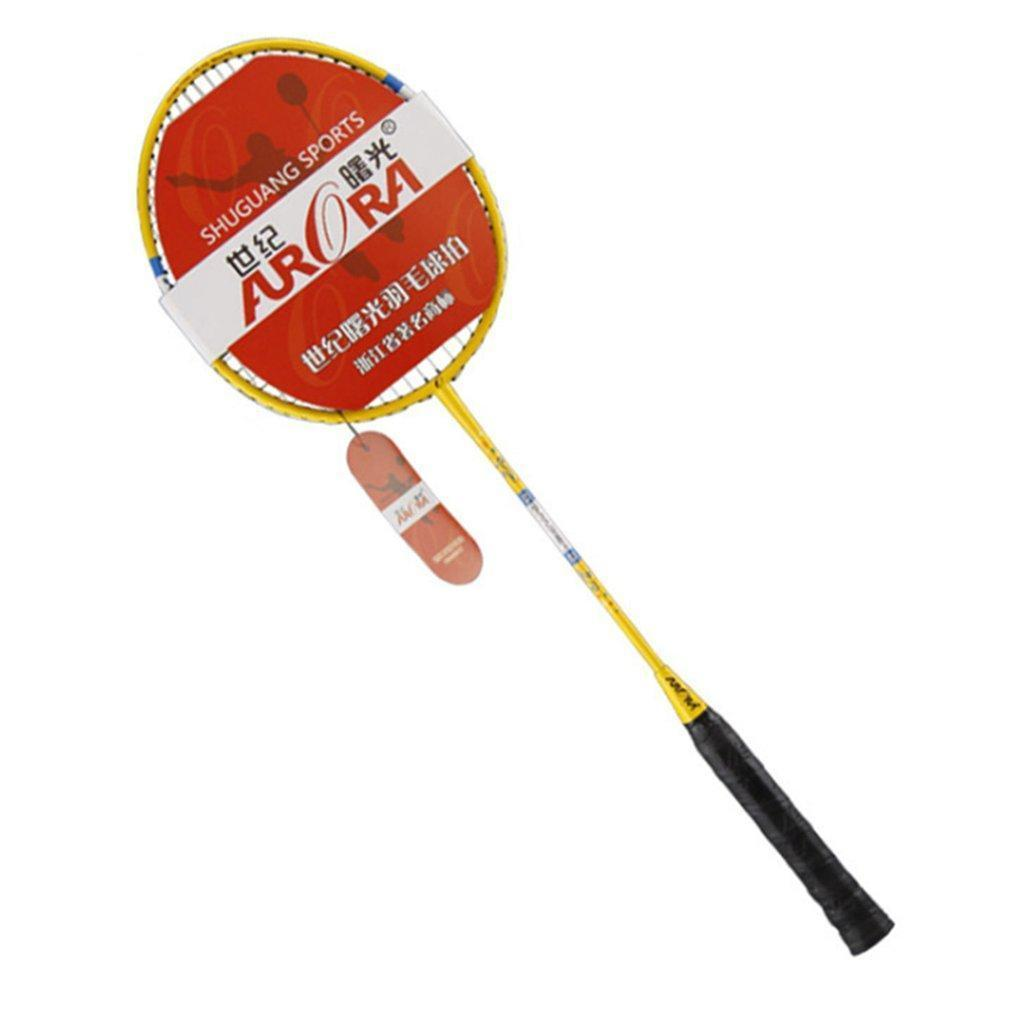 16d9aee79 Features  Ideal for practice and casual playing. Reinforced the racquet  frame