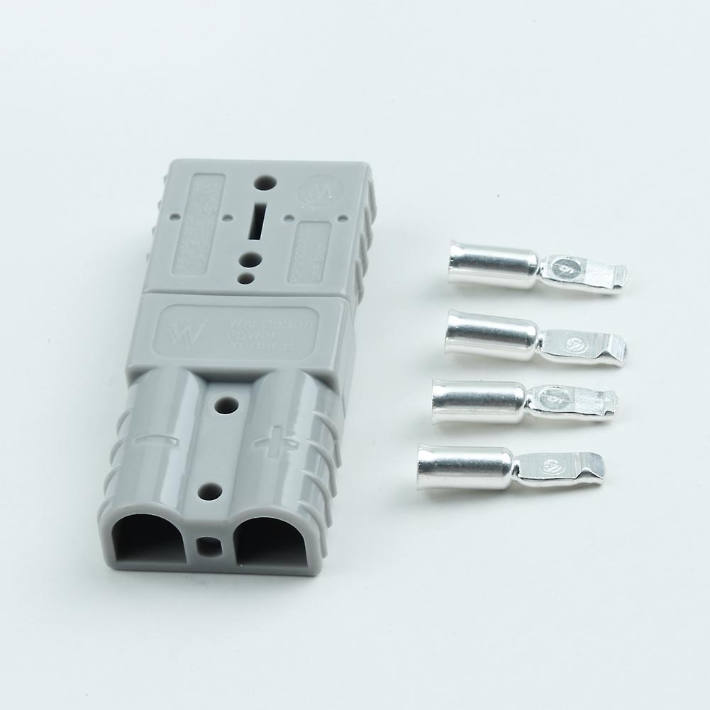 10A 20A 30A 12V 24V Solar Laderegler Solarregler mit Dual USB und ...